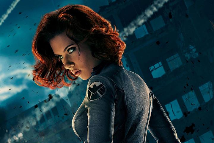Image courtesy of Marvel