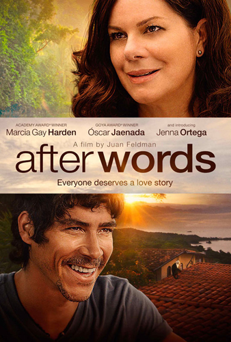 After Words (2015) Worldfree4u - DVDRip Full Movie Watch Online Free Download - Movierulz