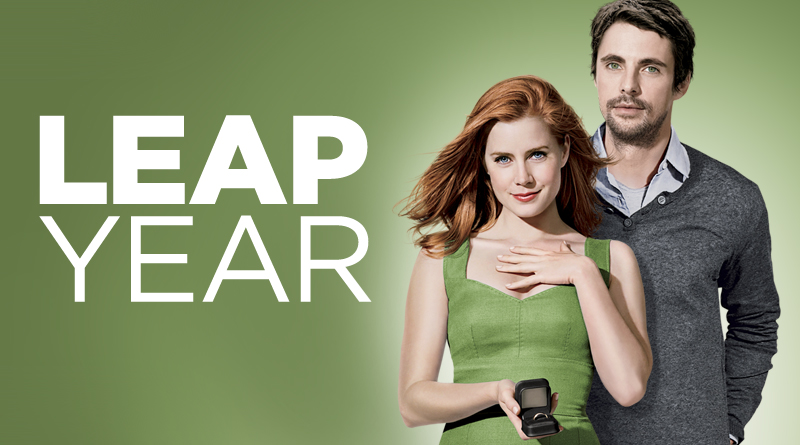 leap year - photo #24