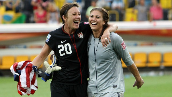 abby-wambach-hope-solo-at-2011-world-cup_1rl988nlrsms51if0s9rfb12hh (1)