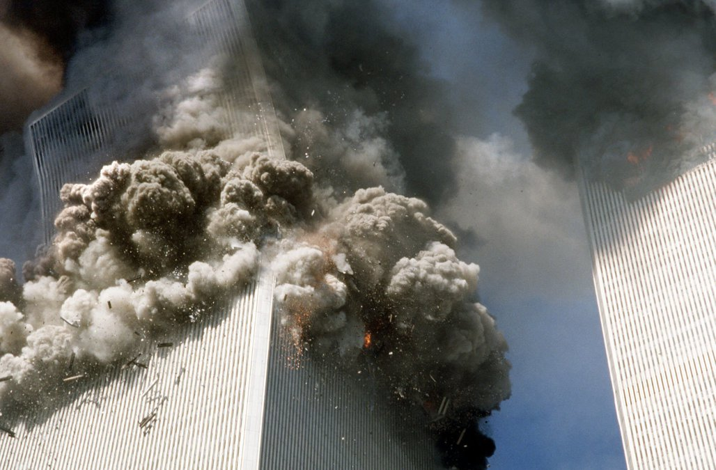 10 iconic images remember 9 11 terror attacks reel life with jane
