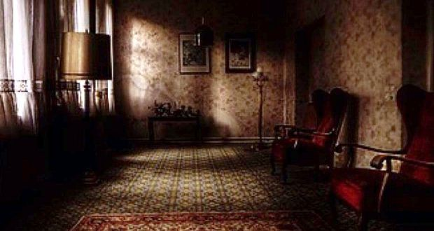 American Horror Story Hotel 2