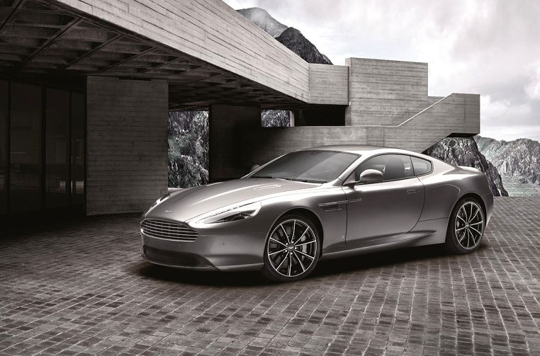 james bond db9 gt aston martin. Cars Review. Best American Auto & Cars Review