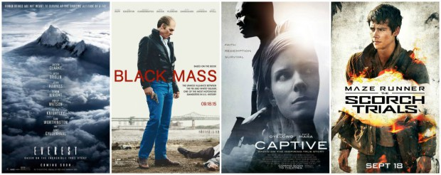 New Movies 9-18-15 Collage