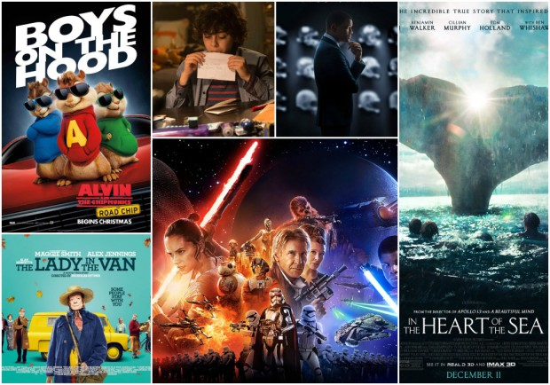 Dec 2015 Movies Kids