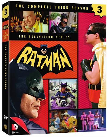 Batman S3 350