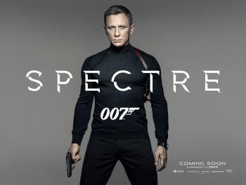 Spectre 3