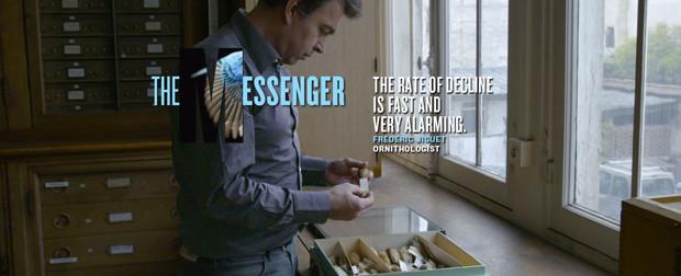 messenger3
