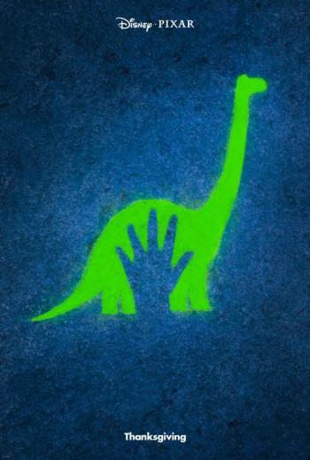 Good Dinosaur 1