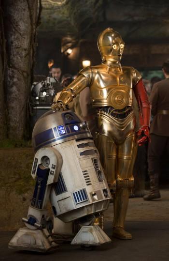 Stars Wars Force Awakens 3