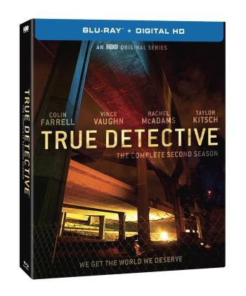 True Detective S2
