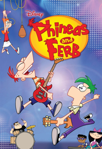 phineas_and_ferb