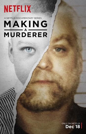 Making a Murderer 05