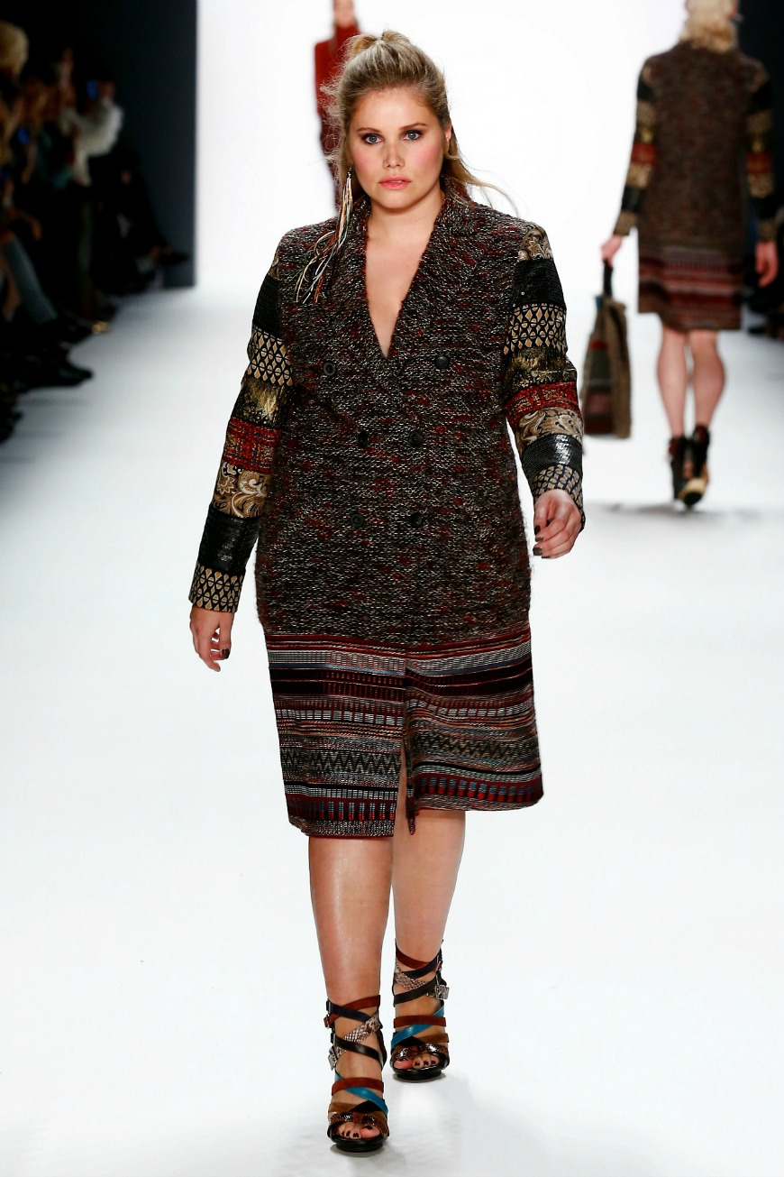 fashion plus sized models yes mercedes benz fashion week berlin. Cars Review. Best American Auto & Cars Review