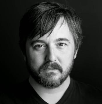 Independent Filmmaker, Academy Awards