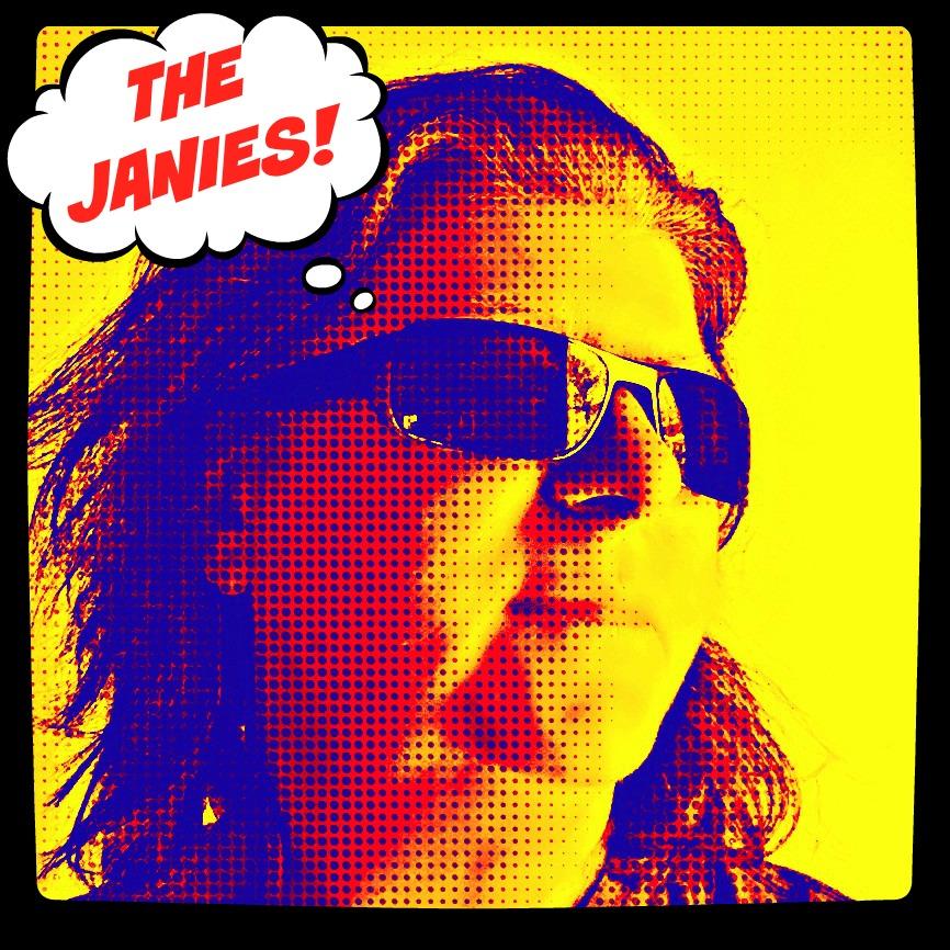 Janie's