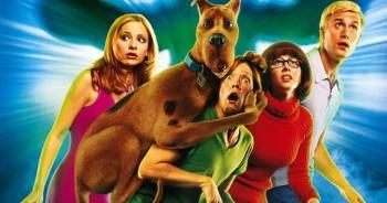 New Netflix: Better Call Saul, Fuller House, Scooby-Doo