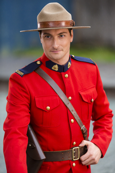 daniel lissing instagramdaniel lissing wife, daniel lissing instagram, daniel lissing tumblr, daniel lissing 2016, daniel lissing and his wife, daniel lissing music, daniel lissing the answers, daniel lissing erin krakow, daniel lissing biografie, daniel lissing twitter, daniel lissing wikipedia, daniel lissing, daniel lissing married, daniel lissing bio, daniel lissing facebook, daniel lissing interview, daniel lissing and erin krakow dating, daniel lissing and erin krakow relationship, daniel lissing biography, daniel lissing wiki