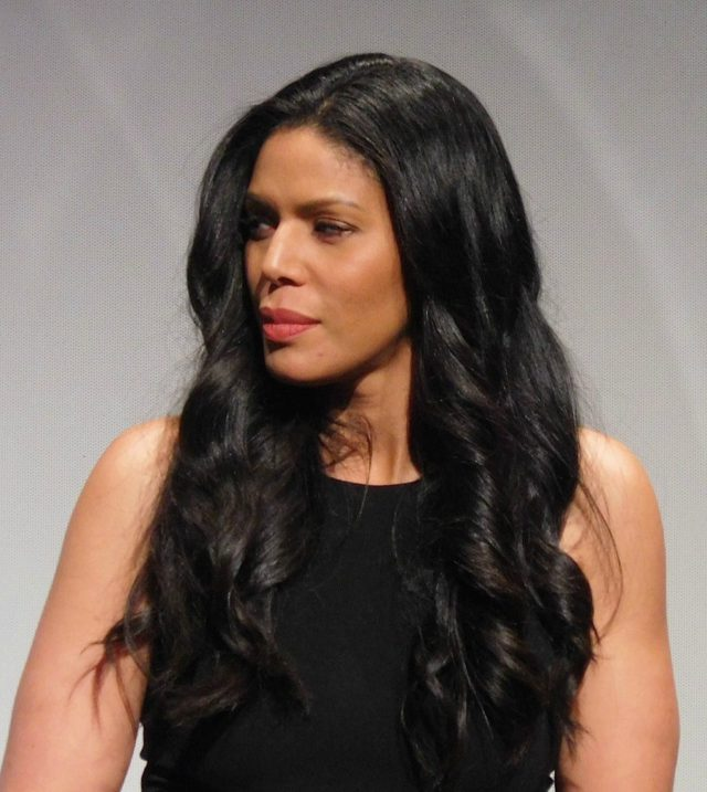 Merle Dandridge, Greenleaf