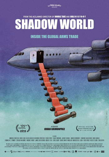 Shadow World2