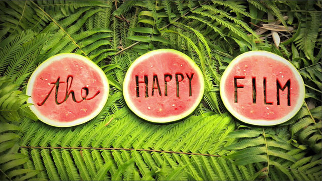 happy-film-watermelons