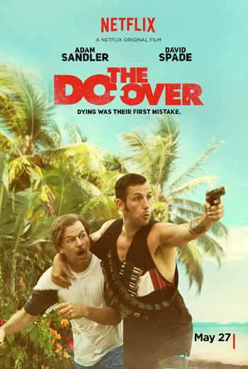 Do-Over2