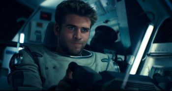 Summer Movie Preview, Independence Day Resurgence