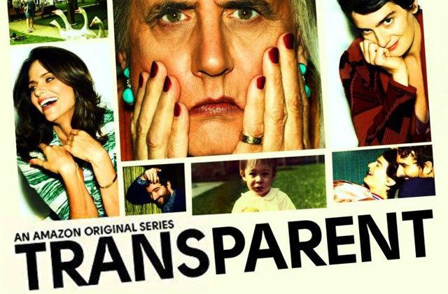 Transparent2