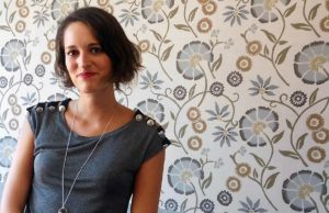 Phoebe Waller-Bridge, Amazon Prime, Fleabag, Streaming