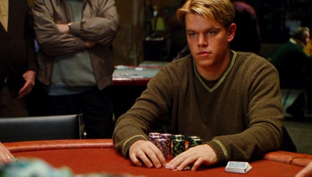Celebrity gambling ring is online gambling legal in new mexico