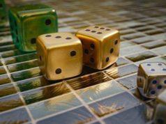online gaming, casino, mr green, responsible gaming
