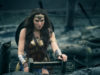 wonder woman, gal gadot, female superheroes