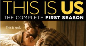 this is us, dvd, new dvd, mandy moore