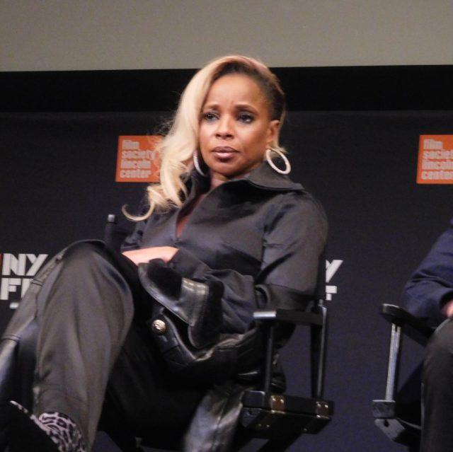 'Get Out' Leads Gotham Awards Nominations/'Mudbound' Gets ...