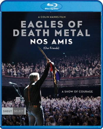 eagles of death metal, colin hanks, paris attacks, terrorists, rock concerts, reel life with jane