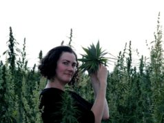 mary janes, windy borman, women in weed, cannabis, cannabis documentary