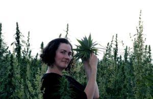 mary janes, windy borman, women in weed, cannabis, cannabis documentary
