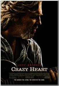crazy-heart-poster