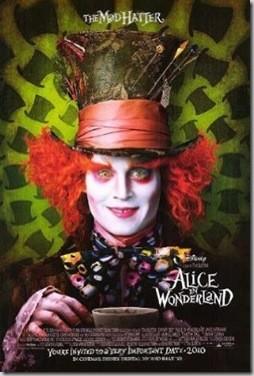 alice_in_wonderland_poster_2