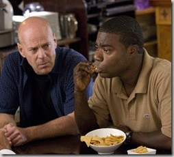 cop-out-bruce-willis-tracy-morgan