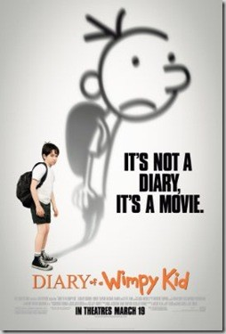 diary-wimpy-kid-poster