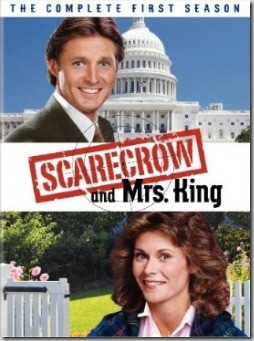 scarecrow-mrs.-king-season-1-dvd