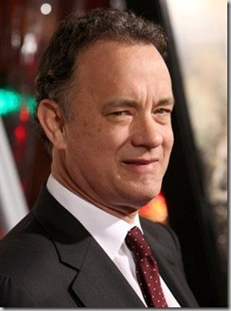 tom-hanks-the-pacific