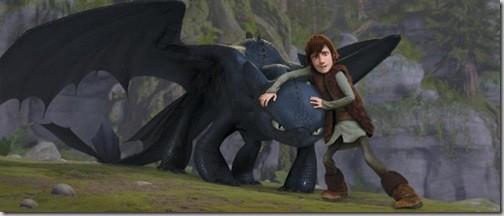 how-train-dragon-4