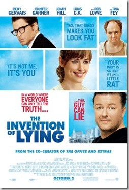 the-invention-of-lying-poster