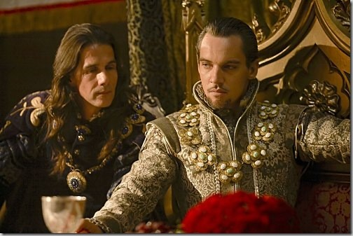 the-tudors-season-4-episode-2