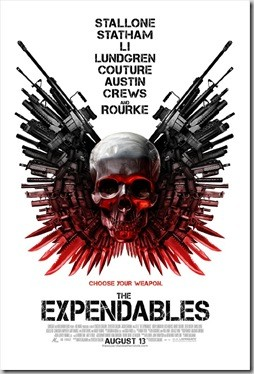 expendables-poster