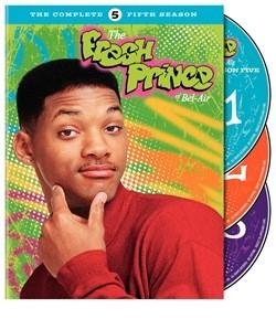 fresh-prince-bel-air-season-5