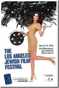 l-a-jewish-film-festival-poster