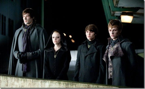 the-twilight-saga-eclipse-volturi-1